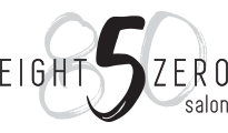 Eight Five Zero Salon | Tallahassee, FL